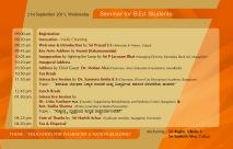 Seminar Invitation_3rd page