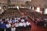 08 Youth Orientation Programme - Viveka Vijaya